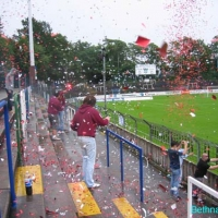 2004-07-17_-_Assyriska_in_Guetersloh-0047