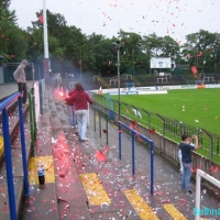 2004-07-17_-_Assyriska_in_Guetersloh-0048