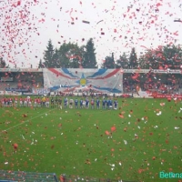 2004-07-17_-_Assyriska_in_Guetersloh-0051