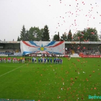 2004-07-17_-_Assyriska_in_Guetersloh-0052