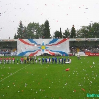 2004-07-17_-_Assyriska_in_Guetersloh-0055
