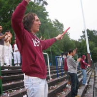 2004-07-17_-_Assyriska_in_Guetersloh-0056