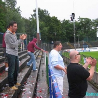 2004-07-17_-_Assyriska_in_Guetersloh-0057