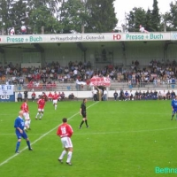 2004-07-17_-_Assyriska_in_Guetersloh-0059