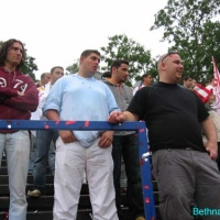 2004-07-17_-_Assyriska_in_Guetersloh-0064