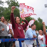 2004-07-17_-_Assyriska_in_Guetersloh-0068