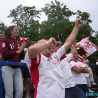 2004-07-17_-_Assyriska_in_Guetersloh-0069