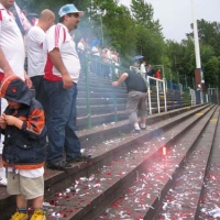 2004-07-17_-_Assyriska_in_Guetersloh-0071