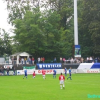 2004-07-17_-_Assyriska_in_Guetersloh-0073
