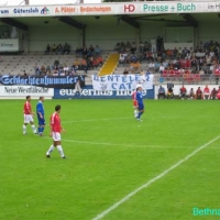 2004-07-17_-_Assyriska_in_Guetersloh-0075