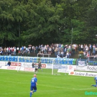 2004-07-17_-_Assyriska_in_Guetersloh-0076