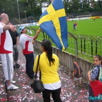 2004-07-17_-_Assyriska_in_Guetersloh-0077