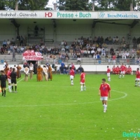 2004-07-17_-_Assyriska_in_Guetersloh-0084
