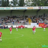 2004-07-17_-_Assyriska_in_Guetersloh-0085