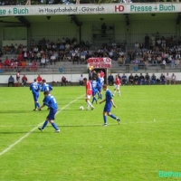 2004-07-17_-_Assyriska_in_Guetersloh-0089