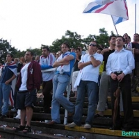 2004-07-17_-_Assyriska_in_Guetersloh-0099