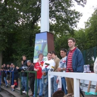 2004-07-17_-_Assyriska_in_Guetersloh-0106