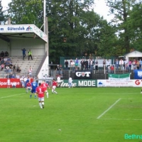 2004-07-17_-_Assyriska_in_Guetersloh-0108