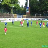 2004-07-17_-_Assyriska_in_Guetersloh-0122