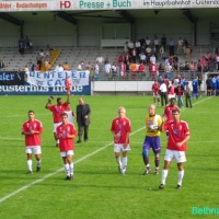 2004-07-17_-_Assyriska_in_Guetersloh-0125