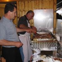 2004-07-25_-_La_Piazza-0004