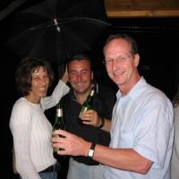 2004-07-25_-_La_Piazza-0015