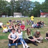 2004-08-22_-_AJM_DJO_Festival-0030