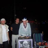 2004-08-22_-_AJM_DJO_Festival-0043