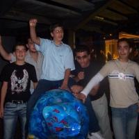 2004-08-22_-_AJM_DJO_Festival-0044