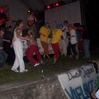 2004-08-22_-_AJM_DJO_Festival-0052