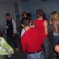 2004-08-22_-_AJM_DJO_Festival-0054