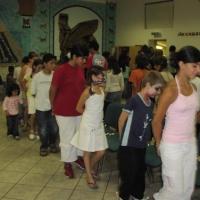 Nachbarschaftsfest 2004