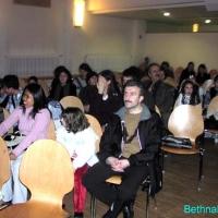 2004-11-27_-_Deutsch_Philipinischer_Hilfsverein-0001