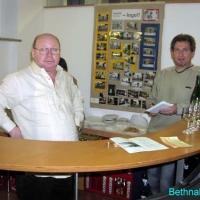 2004-11-27_-_Deutsch_Philipinischer_Hilfsverein-0006