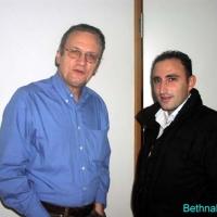 2004-11-27_-_Deutsch_Philipinischer_Hilfsverein-0007