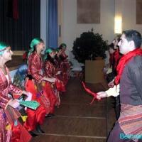 2004-11-27_-_Deutsch_Philipinischer_Hilfsverein-0009