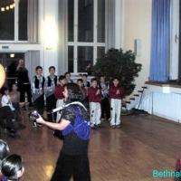 2004-11-27_-_Deutsch_Philipinischer_Hilfsverein-0010