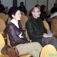 2004-11-27_-_Deutsch_Philipinischer_Hilfsverein-0011