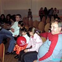 2004-11-27_-_Deutsch_Philipinischer_Hilfsverein-0013
