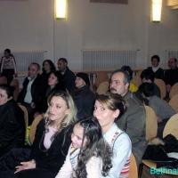 2004-11-27_-_Deutsch_Philipinischer_Hilfsverein-0014