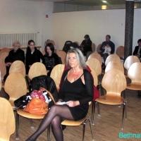 2004-11-27_-_Deutsch_Philipinischer_Hilfsverein-0015