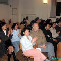 2004-11-27_-_Deutsch_Philipinischer_Hilfsverein-0016