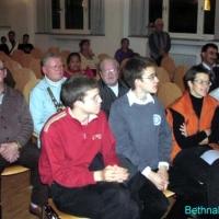 2004-11-27_-_Deutsch_Philipinischer_Hilfsverein-0017