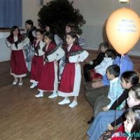 2004-11-27_-_Deutsch_Philipinischer_Hilfsverein-0019