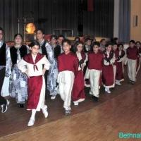 2004-11-27_-_Deutsch_Philipinischer_Hilfsverein-0020