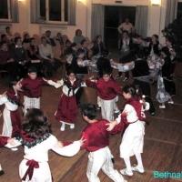 2004-11-27_-_Deutsch_Philipinischer_Hilfsverein-0021