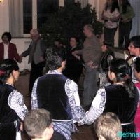2004-11-27_-_Deutsch_Philipinischer_Hilfsverein-0023