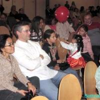 2004-11-27_-_Deutsch_Philipinischer_Hilfsverein-0025