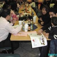 2004-12-12_-_Weihnachtsfeier-0009