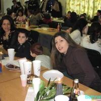2004-12-12_-_Weihnachtsfeier-0013